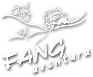 Fang Aventura - Company specialized in sport activities